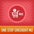 Magento 2 | One Step Checkout