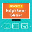 Magento 2   Banner Slider