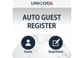Magento2   Auto-Guest Registration