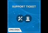 Magento 2 | Support Ticket