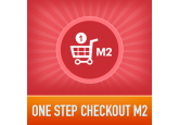 Magento 2 | One Step Checkout