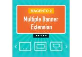 Magento 2 | Banner Slider