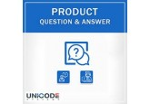 Magento 2 | Product Question & Answer