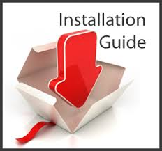 installation-image